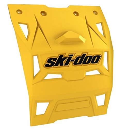 Ski-Doo 860200688 Snow Flap