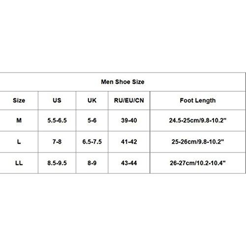 Zapatos Verano Para Verano Zapatos Hombre Hombre Para Verano Deportivos Deportivos Verano Para Hombre Deportivos Zapatos Zapatos Deportivos wpfUwqA