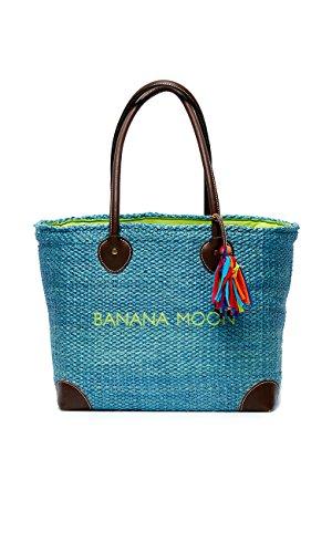 Doany Antana Banana Moon Banana Moon wqT4tv8