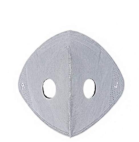 MOKIP New Motorcycle Winter Cap Fleece Thermal Keep Warm Windproof Bicycle Skiing Balaclava Headwear Bike Face Mask Scarf
