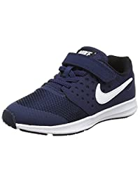 Nike - Downshifter 7 PSV - 869970400