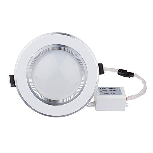 Halogen Interior Lighting - 9