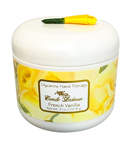 French Hand Lotion - 7