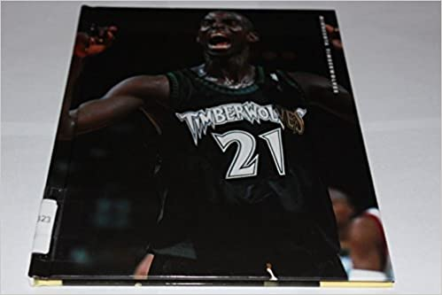 The History Of The Minnesota Timberwolves Pro Basketball Today