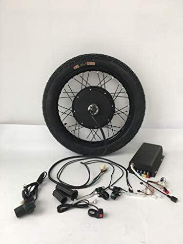 3000 watt hub motor _image3