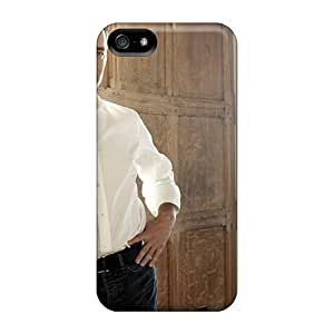 High Quality Malaysia Cases For Iphone 5c / Perfect Cases