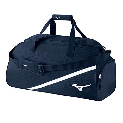 Holdall Mizuno Bag Medium blue Logo BxTxw0U