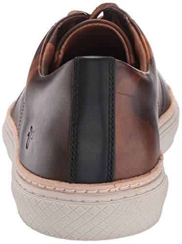 Frye Men's Essex Low Sneaker