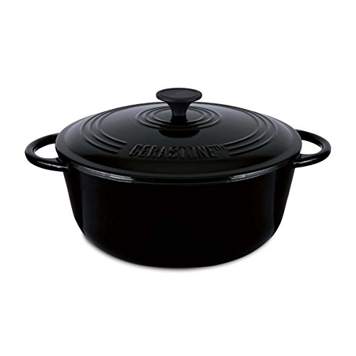 cerastone-cast-iron-cci0116-ceramic-coating-interior-color-enamel-coating-exterior-dutch-oven-cookwa