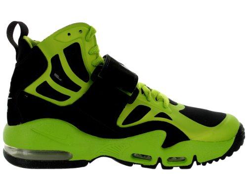 Nike Mens Air Max Express Scarpa Da Allenamento Nera