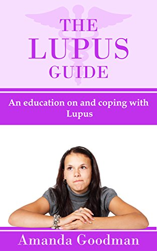 The Lupus Counsel: An education on and coping with Lupus