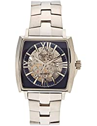 New York Automatic Mens Watch 10019494