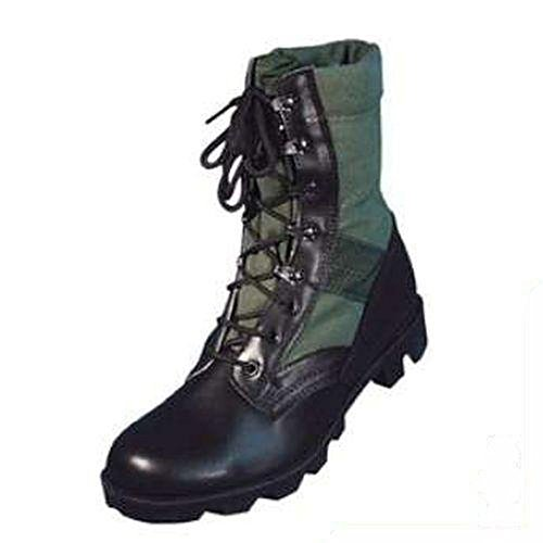 Dschungelstiefel OLIV OLIV US US Dschungelstiefel US Dschungelstiefel Dschungelstiefel OLIV US 1qE4wRax