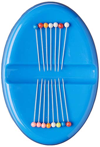 Dritz 799 Ultimate Pin Caddy
