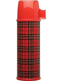Aladdin Heritage Vacuum Bottle 24oz, Plaid