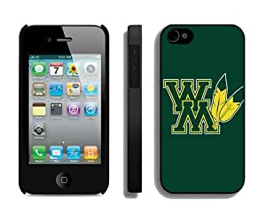 Custom Made Phone Cases for Iphone 5c Ncaa Top Cell Phone Protective Case Mate Accessories