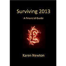 Surviving 2013 A Financial Guide