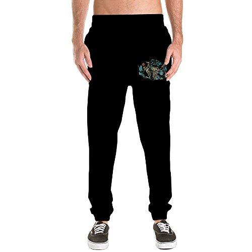 ハーフ以下びっくりCBC4E Pant PANTS メンズ