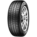 Vredestein Quatrac 5 All-Season Radial Tire - 195/65 R 15 91H