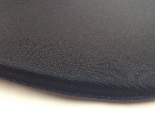Dreher Seat Pad
