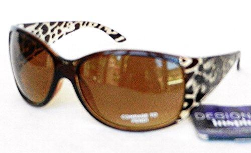 Foster Grant Womens Sunglasses