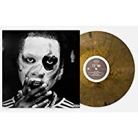 Denzel Curry TA1300 Metallic Marble Vinyl
