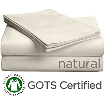 gotcha covered pure collection queen size american leather comfort sleeper organic cotton sateen sheet set