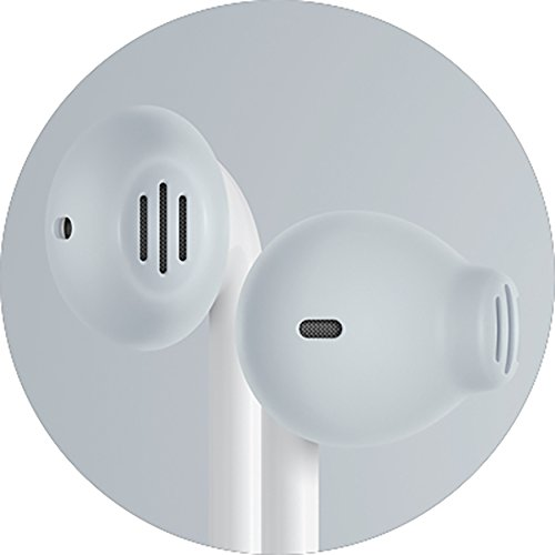 List of the Top 1 earskinz airpod covers es2 you can buy in 2019