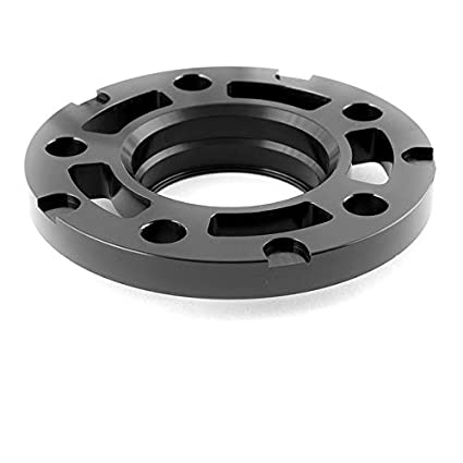 Amazon Com Renn Motorsport 18mm Compatible With Bmw Wheel Spacers
