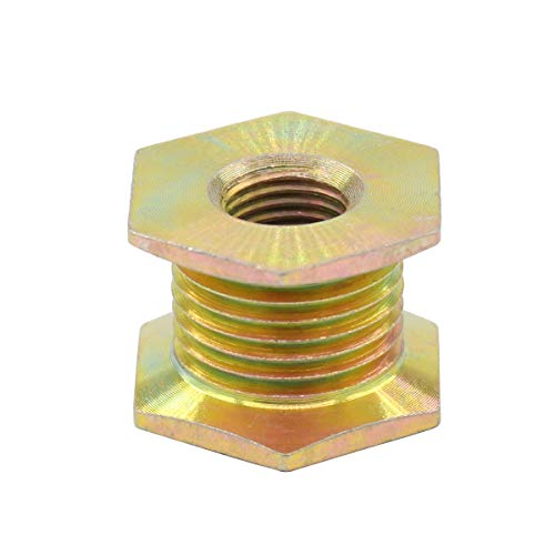 Maytag Motor - ApplianPar 754305 Dryer Motor Pulley for Maytag Amana Speed Queen Replace 2200376, AP4029141, PS2021298