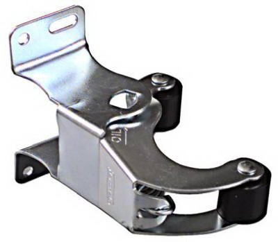 Stanley Not N192-773 Screen Door Catch (1)