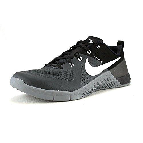 Chaussures Sport Homme Gris Nike 704688 001 De wHEFxwfCq