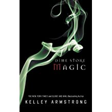 Dime Store Magic: Women of the Otherworld