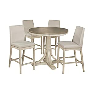 41gs16KSLnL._SS300_ Coastal Dining Room Furniture & Beach Dining Furniture
