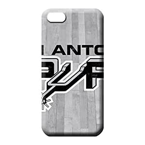 iphone 6 normal High Back colorful cell phone carrying covers nba hardwood classics