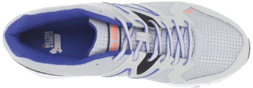 New Balance 1290 - Zapatillas de running de sintético para hombre CH, color, talla 43