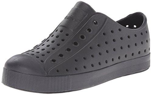 native-jefferson-slip-on-sneakerjiffy-black-jiffy-black1-m-us-little-kid