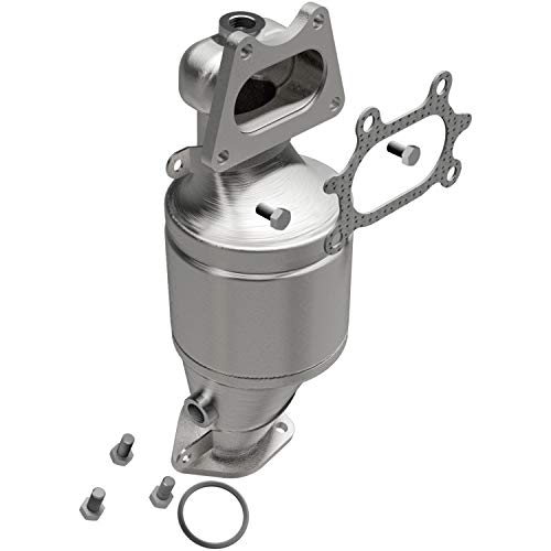 Acura MDX Catalytic Converter, Catalytic Converter For