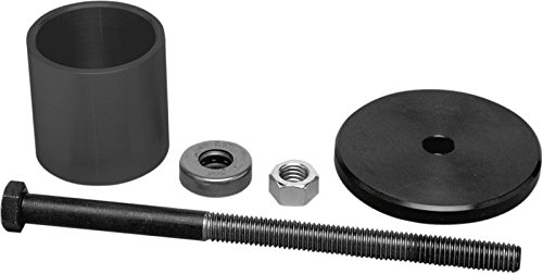 Jims USA Jim's Machining 981 Main Drive Gear Installer