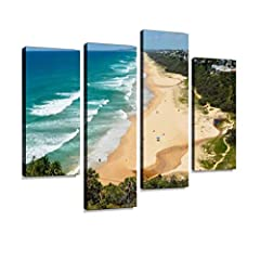 Redefine your living style now with this uniqueDifferent size of canvas arts suitable as a gift to the seniors, the kids, parents, partners, etc when meeting anniversary, festival, ceremony, etc.Over 30,000 well designed pictures fit almost a...