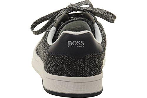 Boss Hugo Boss Hugo Boss Rayadv_tenn_sykn Sneakers Herren Schuhe