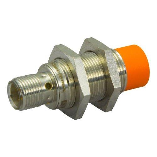 IFM Efector IGS205 Inductive Sensor, 12 mm Sensing Range, 51 mm Length