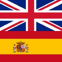 English to Spanish Translator and Phrasebook