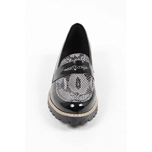 Versace 1969 Womens Loafer