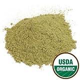 Olive Leaf Powder Organic – 4 Oz For Sale