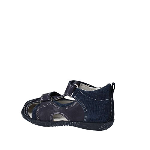 Primigi 7044 Sandalen Kind Blau