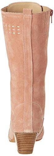 Andrea Conti 3543404 - Botines Mujer Pink (Rosa)
