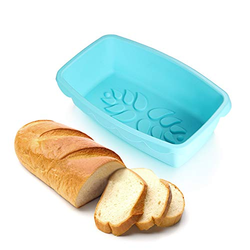 Silicone Baking Non stick Meatloaf Freelan product image