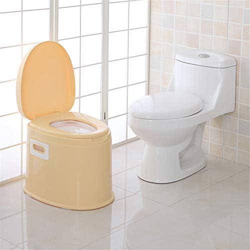 介護用ポータブルトイレ椅子 便座 据置式 ポータブルトイレ 腰掛け 肘掛け付 パナソニック ポケット付きデラックス