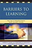 Barriers to Learning, Debra Lean, 1607096374
